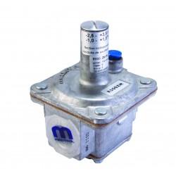 Régulateur R 500 ZM 66 M003