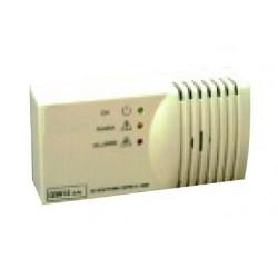 Détecteur gaz Gaz Naturel GS913