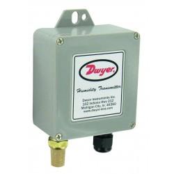 Sonde de température humidité WHT-320