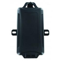 Sonde AVG 5K OHM Thermistor L.32 AVG-27121