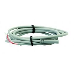 Sonde pour thermostat/hygrostat LS123