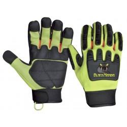 Paire de gants HD taille XXL