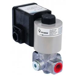 Electrovanne gaz Dungs MVD 520/5 2''