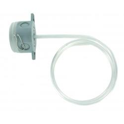 Capteur de température moyenne TE-AAG-E1234-00
