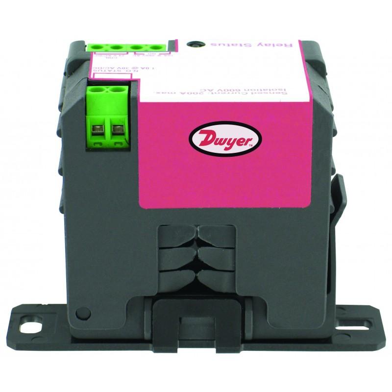 Détecteur de courant SCS-220015