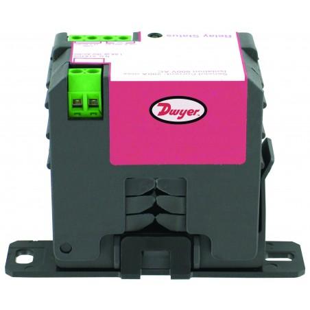 Détecteur de courant SCS-220150