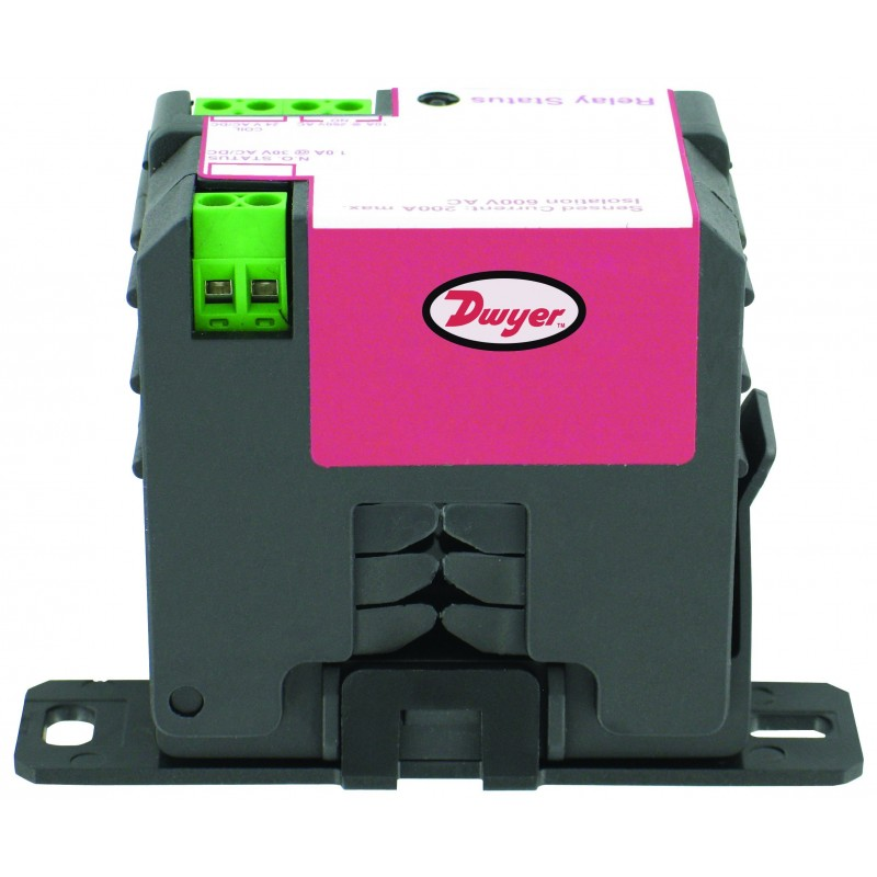 Détecteur de courant SCS-220150-R