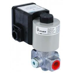 Electrovanne gaz Dungs MVD 503/5 3/8''