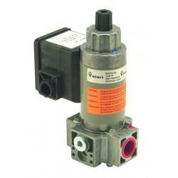Electrovanne gaz Dungs MVDLE 503/5 3/8''