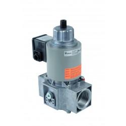 Electrovanne gaz Dungs MVDLE 515/5 1''1/2