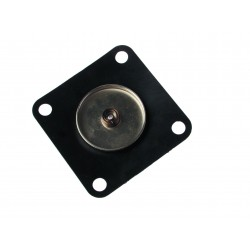 Membrane EPDM pour vannes P10002VLE / P30002VLE / P20006VLE