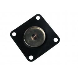 Membrane EPDM pour vannes P10004VLE / P30004VLE / P20008/10/12/14VLE
