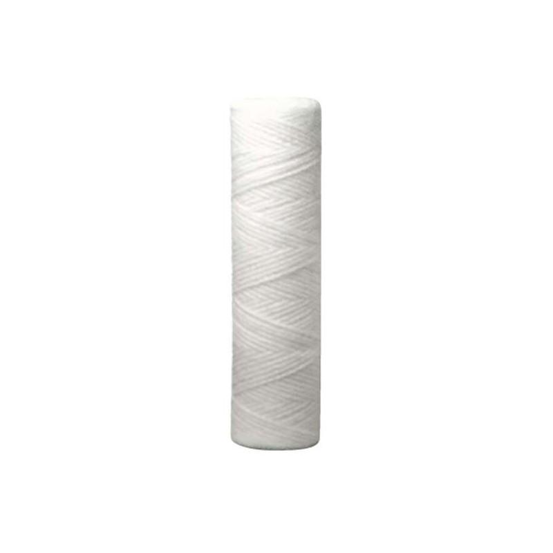 Cartouches filtrantes fil bobiné 1056 FA