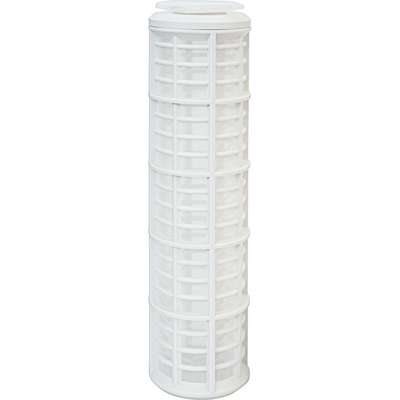 Cartouches filtrantes nylon lavable 1052 NRL