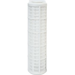 Cartouches filtrantes nylon lavable 2052 NRL