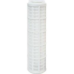 Cartouches filtrantes nylon lavable 2052 PLUS NRL