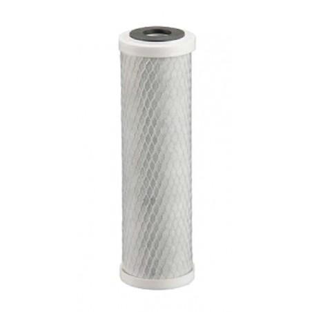 Cartouches filtrantes bloc de carbonne 2600 BLOCK