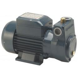 Pompe de transfert fioul PKM 60