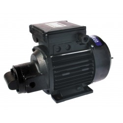 Pompe de transfert fioul MR5