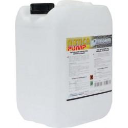 Inhibiteur de corrosion antigel ARTICA PUMP-20° 10L