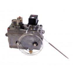 Bloc gaz Minisit 0710650 100-340 S/RP