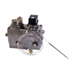 Bloc gaz Minisit 0710750 50-190 S/RP