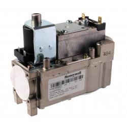 Bloc gaz VR 4705 D 4012 U