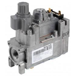 Bloc vanne gaz V 4600 C 1193
