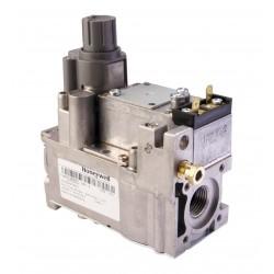Bloc vanne gaz VK 4100 C 1000