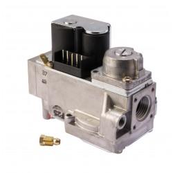 Bloc vanne gaz VK 4100 D 1025