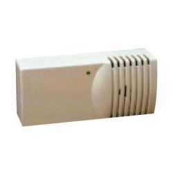 Détecteur gaz GPL GS913
