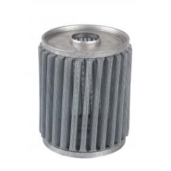 Joint de couvercle filtre