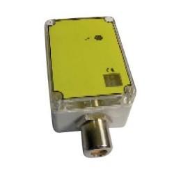 Sondes de détection industrielle GPL 3 sorties