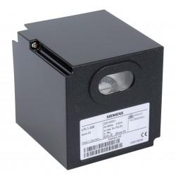 Boîte de contrôle LFL 1.333 110V - SIEMENS