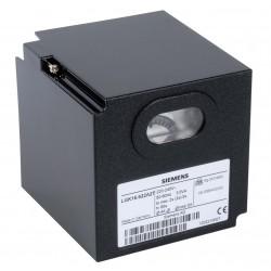 Boîte de contrôle LGK 16 333 A 27