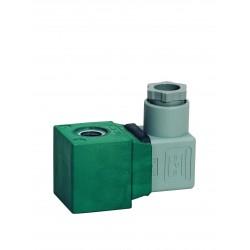 Bobine 230V MC062 pour vanne MD062
