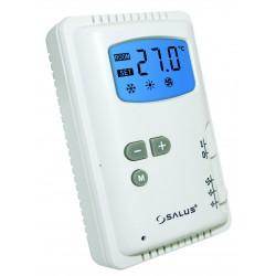 Thermostat numérique pour ventilo-convecteurs FC100