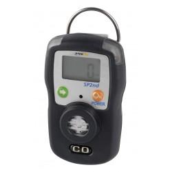 Détecteur H2s portable