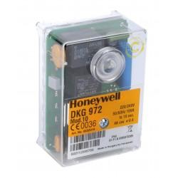 Boîte de contrôle DKG 972.28