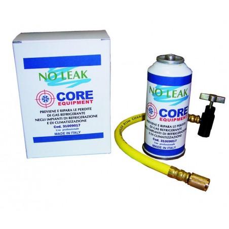 No Leak 31009017