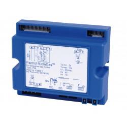 Microgas P25F FTL/V24 (ref 427001/V24)