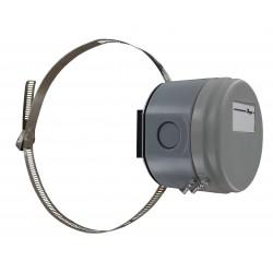 Capteur de température de surface TE-SNW-C