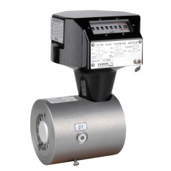 Compteur IGTM-WT G100 8 à 160 m3/h - DN80
