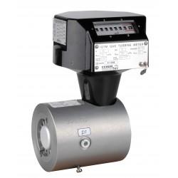 Compteur IGTM-WT G400 32 à 650 m3/h - DN100