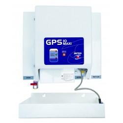 Groupe d'aspiration GPS10 maxi
