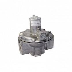 Régulateur pression gaz GDJ 25R04/0