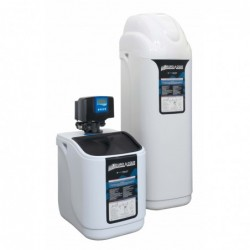Adoucisseurs d'eau automatiques EKOSOFT M10