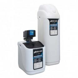 Adoucisseurs d'eau automatiques EKOSOFT M20