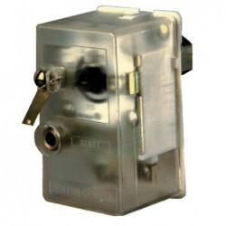 Pressostat différentiel B01BM 2-5,5 bar