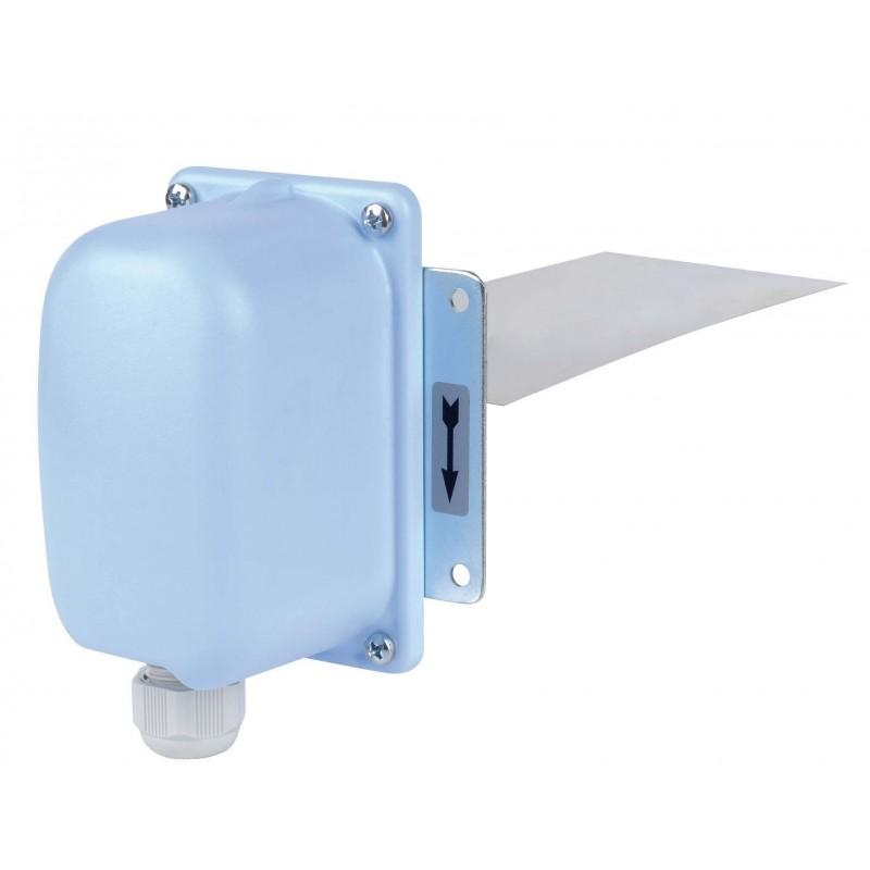 Controleur débit F 62 SA 9100